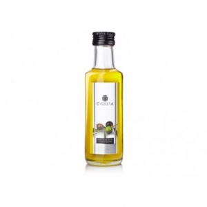 Aceite de oliva vigen extra de Extremadura, miniatura ideal para regalos o detalles de bodas, eventos, celebraciones, bautizos, comuniones