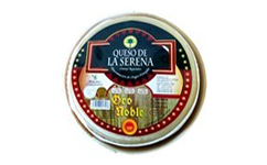 Cheeses from Spain, cheese cake, cheese wedges, whole cheeses, goat cheese, feta cheese, cheese mixture, cheese cured